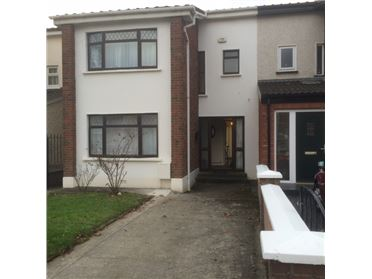 Photo of 94 Grace Park Meadows, Drumcondra, Dublin 9