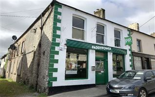 Investment Property, Main Street, Kilmacthomas, Waterford