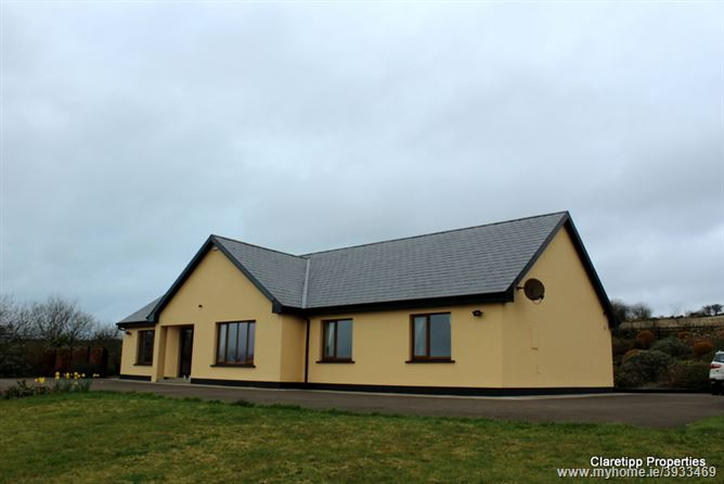Photo of Gortlassobrien, Boher Road., Ballina, Tipperary