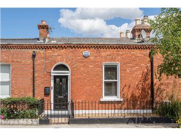 Photo of 41 Geraldine Street, Phibsboro,   Dublin 7