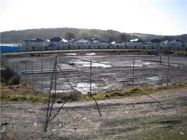 Main image of Jacobs Island, Blackrock