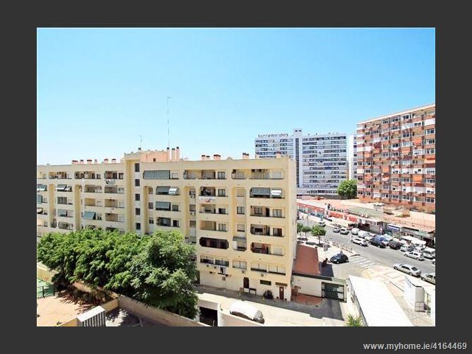 Calle Campillos, 29620, Torremolinos, Spain