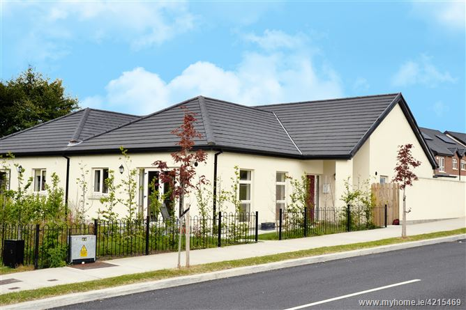 Carrigmill, Mill Road, Greystones, Co Wicklow