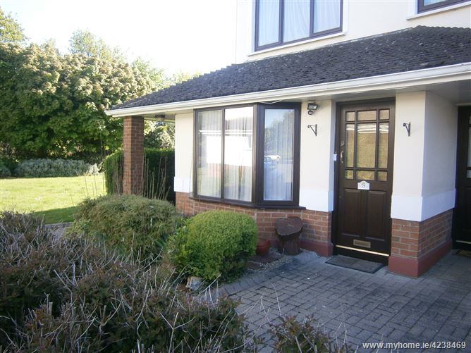 75 Turvey Woods, Donabate, County Dublin