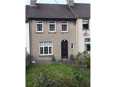Photo of No.8 St Macartan Villas, Carrickmacross, Monaghan