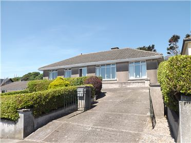 Photo of 4 Knockaverry, Youghal, Cork