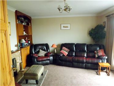 Property image of 4 Knockaverry, Youghal, Cork