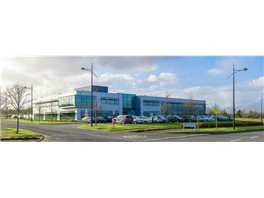 Main image of Unit D7, Drogheda Business & Technology Park, Donore Road, Drogheda, Meath