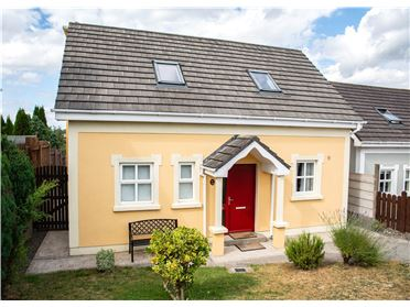 Photo of 24 Cois Cuan, Arthurstown, Co. Wexford, Y34 RY71
