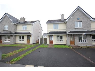 Photo of 37 Cornmill Park, Ballymote, Sligo