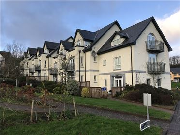 Photo of Apt 42 Harbourview, Kincora Harbour, Killaloe, Clare