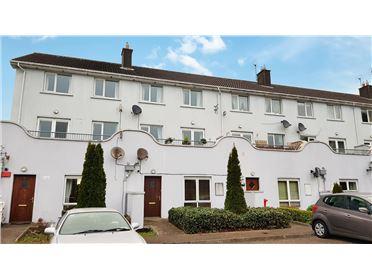 Photo of Apartment 26, Ard Na Corann, Mill Road, Midleton, Co. Cork