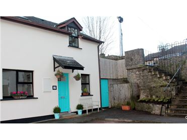 Photo of 12A  Nore Terrace, Kilkenny, Kilkenny