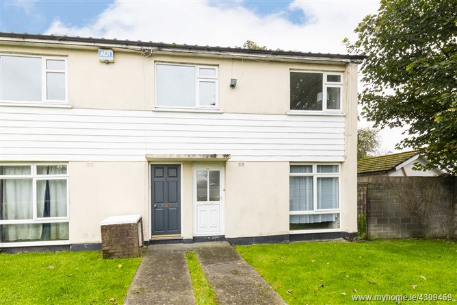 79 Shanliss Way, Santry,   Dublin 9