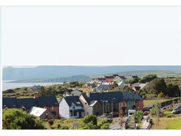 Main image for The Oval, Eyeries Village, Eyeries, West Cork