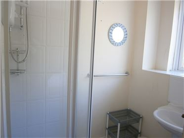 Property image of 29A Turvey Woods , Donabate, County Dublin