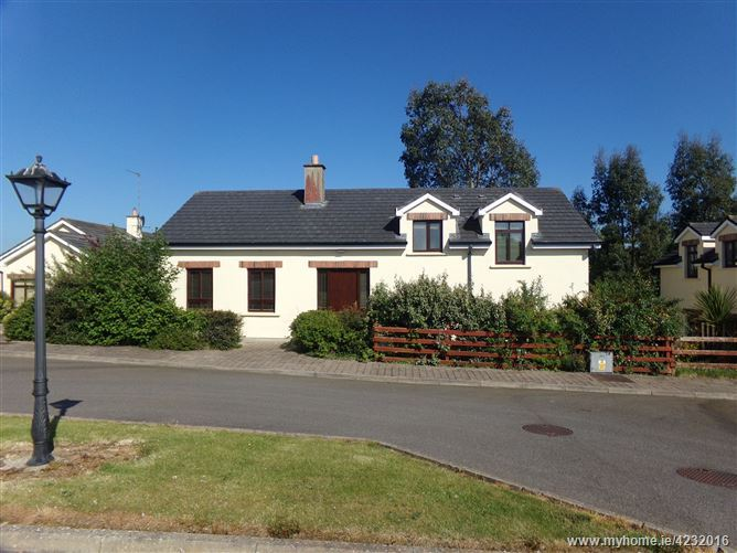 71 Morriscastle Village, Kilmuckridge, Wexford
