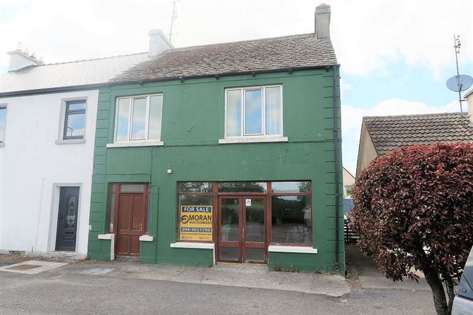 Main image for Residential/ Commercial Opportunity , Knock, Mayo