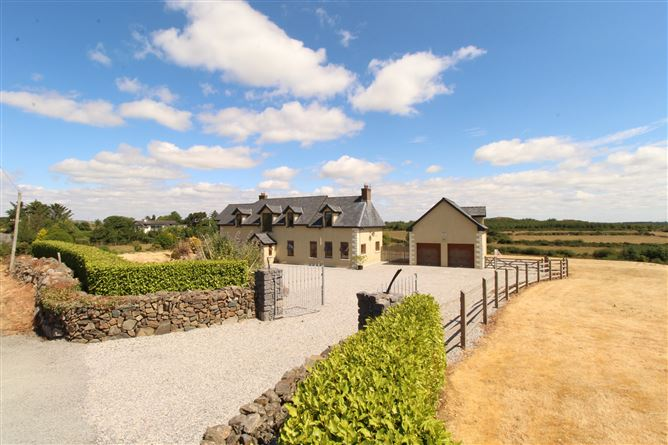 Main image for Ballycraddock, Dunhill, Dunhill, Waterford