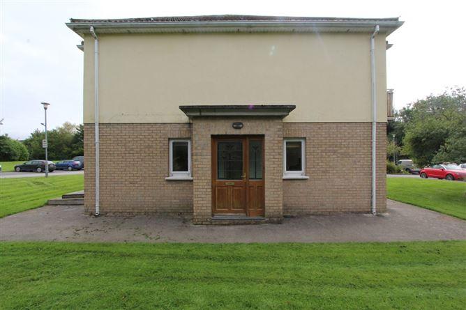 Main image for Apartment 9, Deerpark Court, Blessington, Co. Wicklow, Blessington, Wicklow