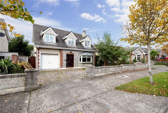 Main image for 10 The Grange, Donore, Co. Meath
