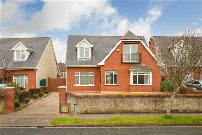 Main image for 9 Weston Heights, Lucan, Co. Dublin