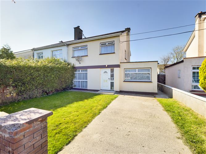 Main image for 6 Norwood Court, Willow Park, Athlone East, Westmeath, N37T9F3