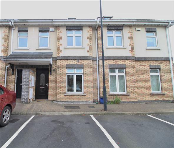 Main image for 25 Melville Terrace, Finglas, Dublin 11, D11A7Y8