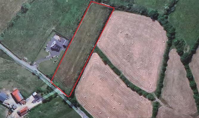 Main image for Beaghmagheross, Carrickmacross, Monaghan