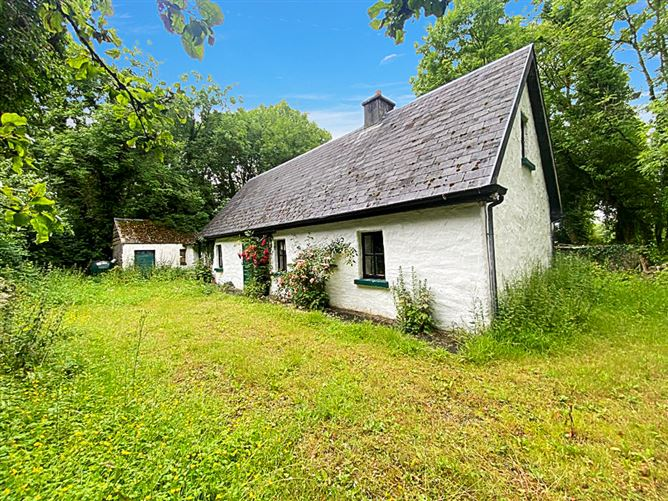 Main image for Coldwood, Craughwell, Galway