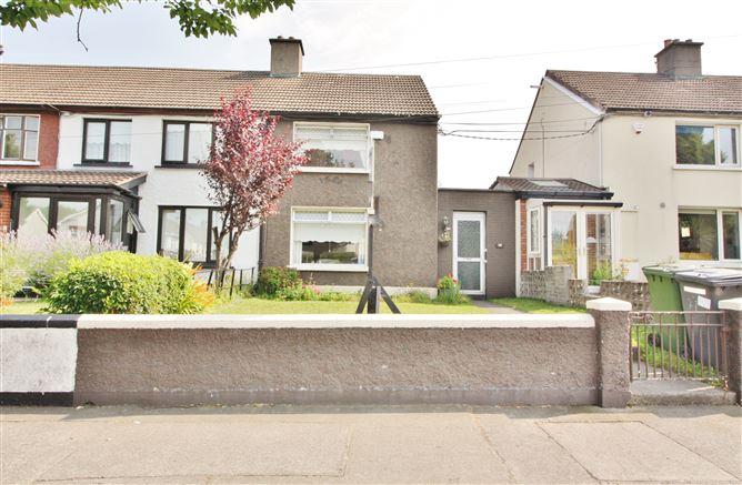 Main image for 71 Walkinstown Ave, Walkinstown,   Dublin 12