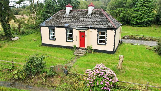 Main image for Fallsollus, Edmonstown, Ballaghaderreen, Roscommon