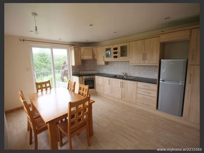 Photo of Barts Cottage, Ballyare Glebe, Ramelton, Co. Donegal