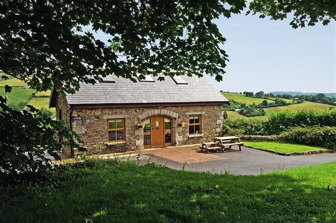 Main image for Cottage (12), Tinahely, Wicklow