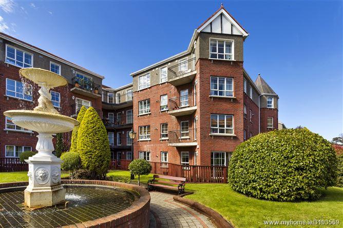 Property For Sale Rathfarnham