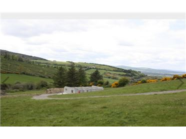 Main image of Site at Dolla, Dolla, Tipperary