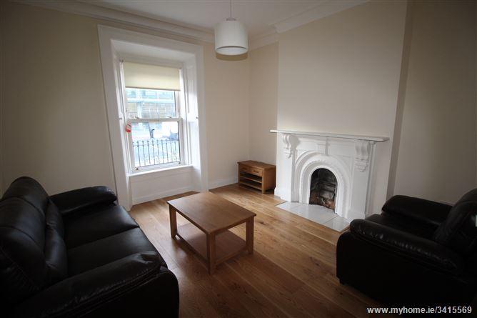 Main image for Ground Floor, 419 North Circular Road, North Circular Road, Dublin 7
