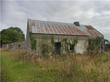 Photo of Carrowmoreknock / Callownamuck, Rosscahill, Galway