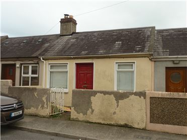 Main image of No. 108 Doyle Street, Waterford City, Waterford