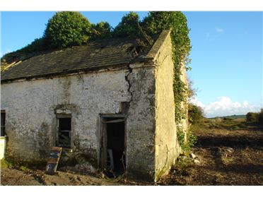 Photo of Asdee East, Asdee, Listowel, Kerry