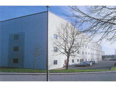 Main image of Unit 1A Annacotty Business Park, Annacotty, Limerick
