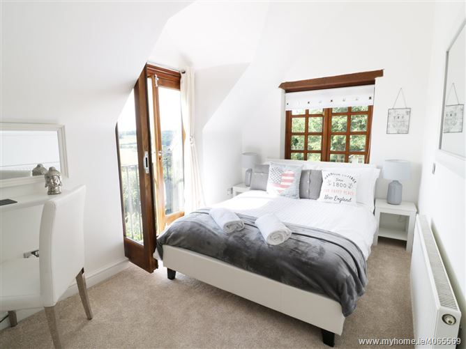 Main image for Hillview Cottage,Knightwick, Worcestershire, United Kingdom
