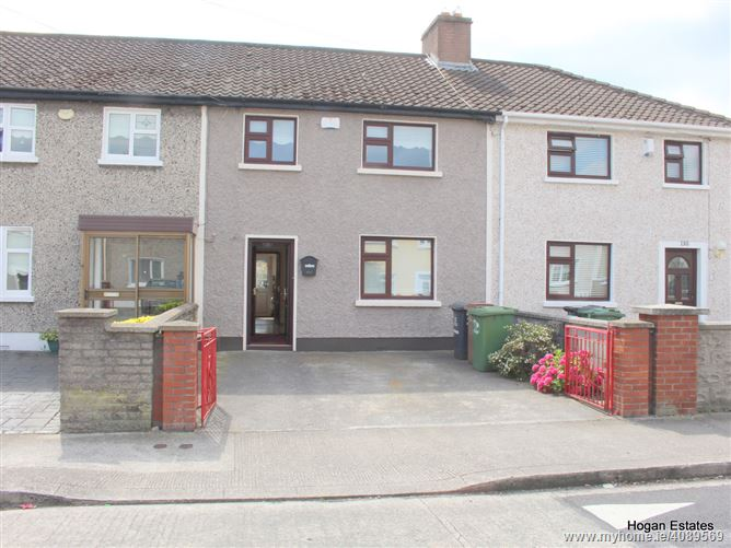 200 Brandon Road, Drimnagh, Dublin 12