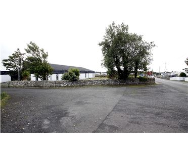 Main image of R297 Dromorewest Road, Easkey, Sligo