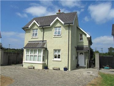 Photo of 4 Whitewell, Chapel Road, Stradbally, Co Waterford