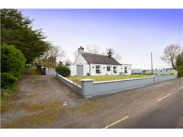 Photo of Annesgrove, Castletownroche, Co.Cork., P51 AH90
