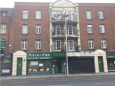 Photo of 8 Bolton Court, Bolton Street,  Dublin 1