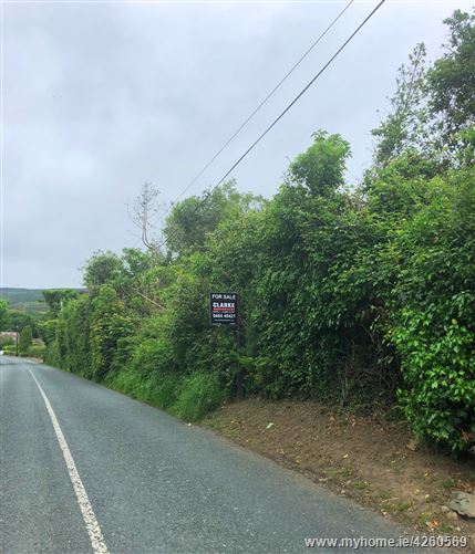 Main image for Killiskey, Ashford, Wicklow