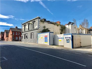 Photo of 1 Cumberland Street, Dun Laoghaire,   County Dublin