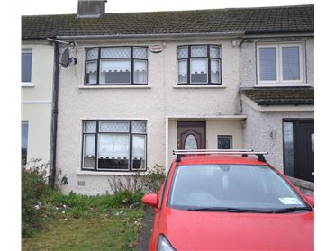Main image of 66 Clifden Road, Ballyfermot,   Dublin 10